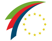 logo eu pain patient pathways