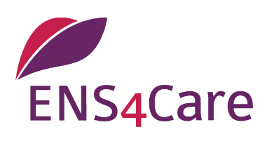 Logo Ens4care