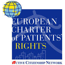 European Charter Teresa Petrangolini interview