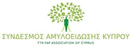 TTR FAP ASSOCIATION OF CYPRUS