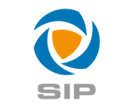 Image result for sip platform